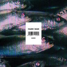 Nadi - CD Audio di Fazer