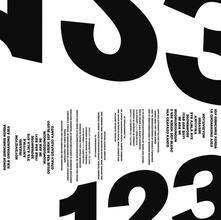 Akoko Ajeji - CD Audio di Chris Korda