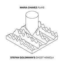 Plays - CD Audio di Maria Chavez