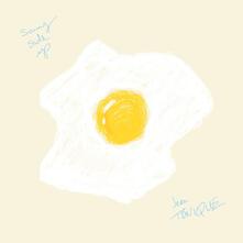 Sunny Side up - CD Audio di Jean Tonique