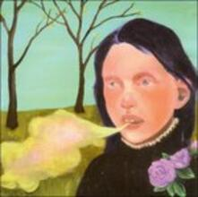 Twinkle Echo - CD Audio di Casiotone for the Painfully Alone