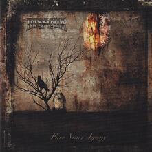 Face Your Agony - CD Audio di Insania