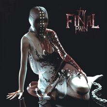 Desire, Freedom and... - CD Audio di Thy Final Pain