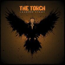 Chasing Light - CD Audio di Torch