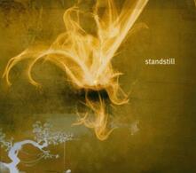 Standstill - CD Audio di Standstill
