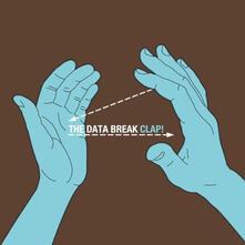Clap! - CD Audio di Data Break