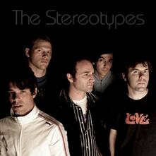 Stereotypes - CD Audio di Stereotypes