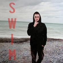 s.w.i.m. - CD Audio di Die Die Die