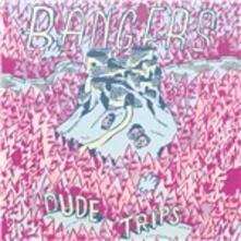 Dude Trips - CD Audio di Bangers