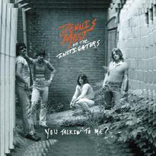 You Talkin' to Me? - CD Audio di Dennis Most