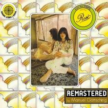 Starring Rosi (Remastered Edition) - CD Audio di Ash Ra Tempel