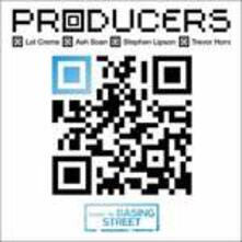 Made in Basing Street - CD Audio di Producers
