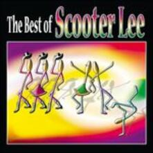 Best of - CD Audio di Scooter Lee
