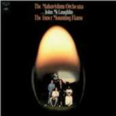 Vinile The Inner Mounting Flame Mahavishnu Orchestra