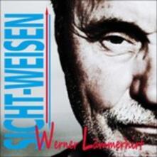 Sicht-Weisen - CD Audio di Werner Laemmerhirt
