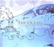 Ocean - CD Audio di Steve Klink