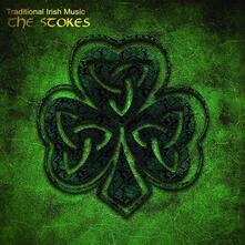Green Album - CD Audio di Stokes