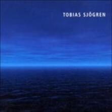 Tobias Sjogren - CD Audio di Tobias Sjogren