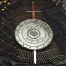 Real Mckenzies - CD Audio di Real McKenzies