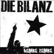 Ramba Zamba - CD Audio di Die Bilanz