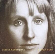 A Calm Sun - CD Audio di Lesley Kernochan