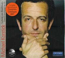 Diabelli Variations - CD Audio di Ludwig van Beethoven,Franz Joseph Haydn