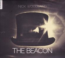 Beacon - CD Audio di Nick Woodland