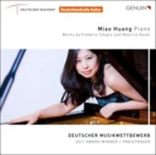 Sonata n.3 Op.58, Barcarolle Op.60 - CD Audio di Fryderyk Franciszek Chopin