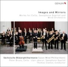Metamorfosi sinfoniche di Carl Maria Von Weber - CD Audio di Paul Hindemith