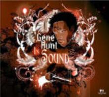 In Sound - CD Audio di Gene Hunt