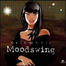 Moodswing - CD Audio di Enigmatic