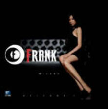 Episode 1 - CD Audio di Frank Milano