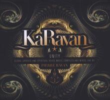 Unity - CD Audio di KaRavan