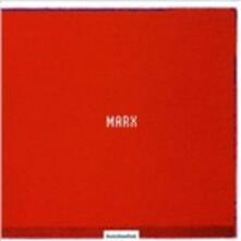 Marx - CD Audio di Arbeit