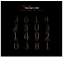Gambrinus - CD Audio di Dipsomaniacs