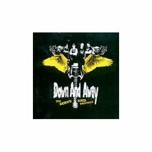 To Serve and Protect - CD Audio di Down and Away