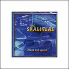 Still the Music - CD Audio di Skaliners