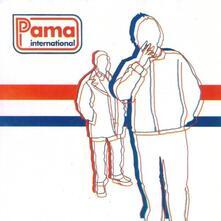 Pama International - CD Audio di Pama International