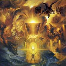 Dawn of the New Aeon - CD Audio di In Aeternum
