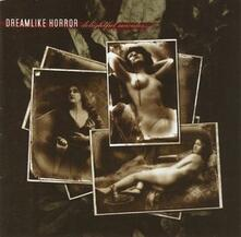 Delightful Suicides - CD Audio di Dreamlike Horror