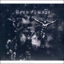 Aeon of Rust - CD Audio di Kapein