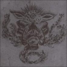 Formidonis Nex Cultus - CD Audio di Impiety