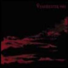 Vehementer Nos - CD Audio di Vehementer Nos