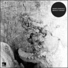 Megacity Servant - CD Audio di Reinier Zonneveld