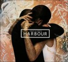 Harbour - CD Audio di Dapayk & Padberg
