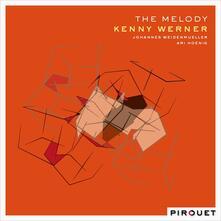 Melody - CD Audio di Kenny Werner