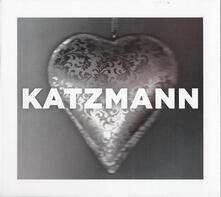 Katzmann - CD Audio di Nosie Katzmann