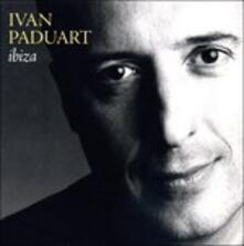 Ibiza - CD Audio di Ivan Paduart