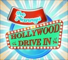 Hollywood Drive in - CD Audio di Nannys