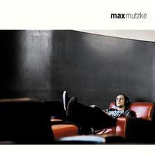 Max Mutzke - CD Audio di Max Mutzke